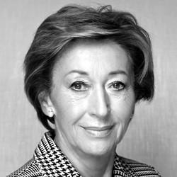 Beatrice-Tschanz