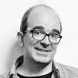 Frank_Koehnlein