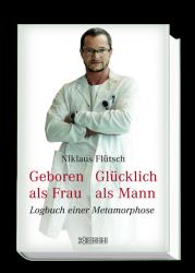Niklaus Flütsch